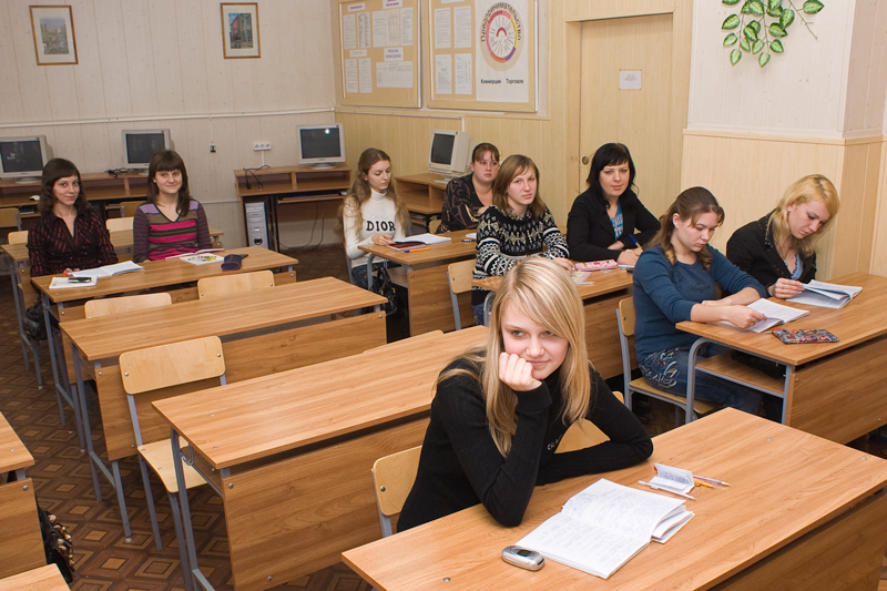цены, можно ли перейти в другой колледж Москвы Соловки можно